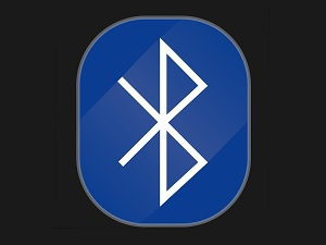 Sudden Bluetooth Issues Could Be Due To Microsoft Update