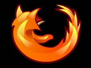 Update Your Browser To Fix New Firefox Security Vulnerability