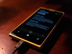 Windows Phone App Updates Are Ending Soon