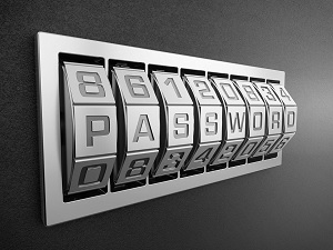 LastPass User Credentials May Have Been Exposed To Hackers