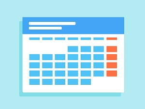 Your Google Calendar Settings May Be Sharing Your Info