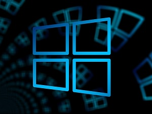 Tamper Protection Enabled By Default In Windows 10 Update