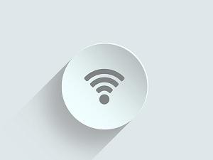 WiFi 6 Is The Latest In Wireless Technology Advances