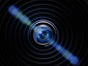 Update Amazon Blink Cameras To Fix Security Vulnerabilities