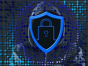 Data Breaches Continue With Three New High Profile Cases