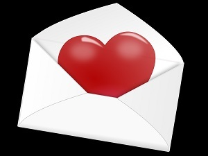 Emails Pretending To Be Secret Admirers Could Be Ransomware