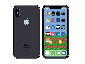A List Of Devices That Will Support The iOS 14 Update