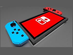 Nintendo Switch User Information Breach Affected Over 300,000 Users