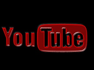 Watch Out for Fake YouTube Channels Asking For Bitcoin