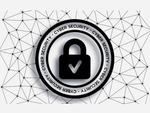 Coordinated Effort Underway To Take Down Trickbot Malware