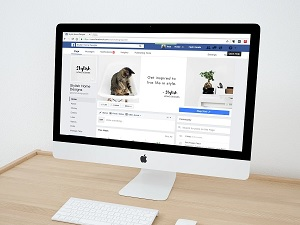Facebook Working On Business Suite For Managing Social Media