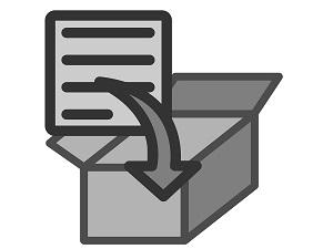 Older Free Versions Of WinZip May Have Security Vulnerabilities