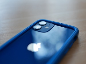 Latest Apple Update Fixes Web Security Flaw On Most Devices