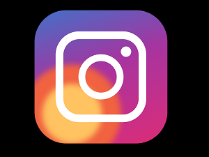 Instagram Will Require Age Verification Soon